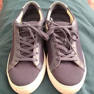 Lacoste L.12.12  Sneakers